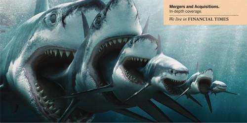 скачать игру про акулу - фото 6