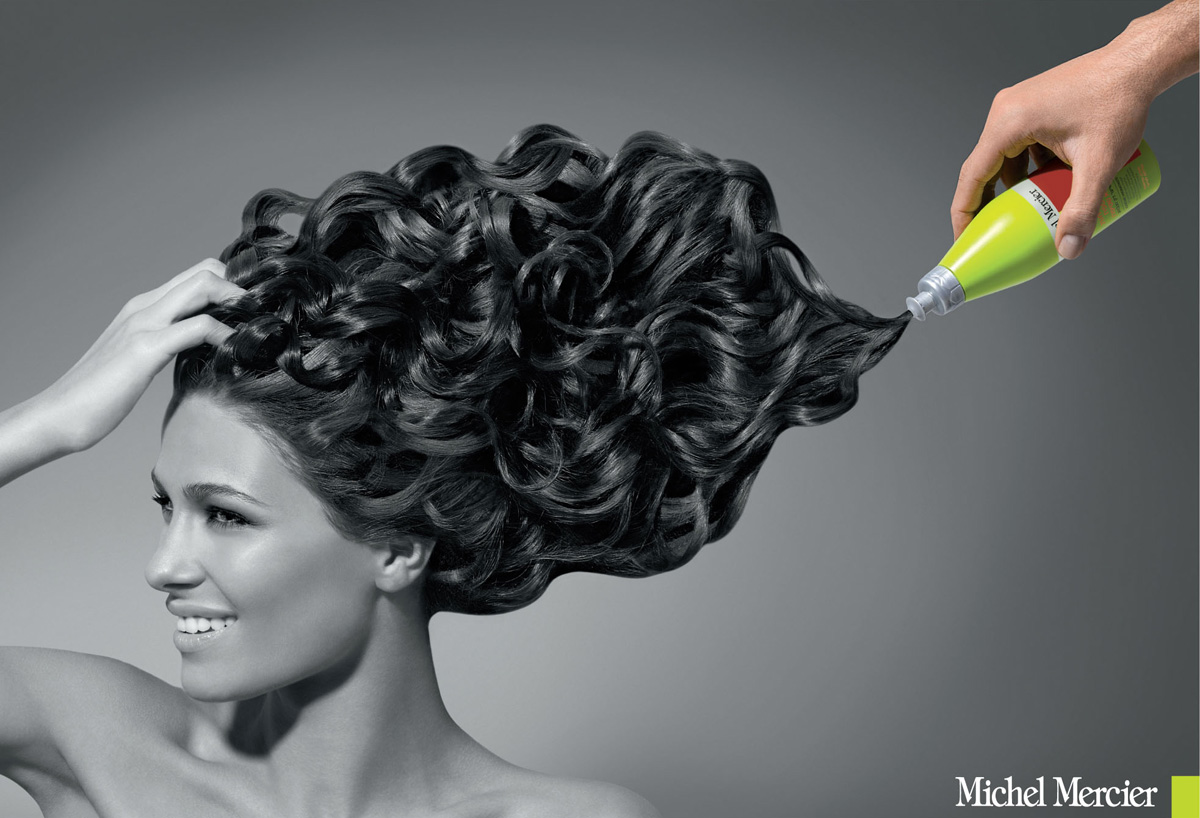 Unilever Faces Criticism for Real Beauty Ad Campaign