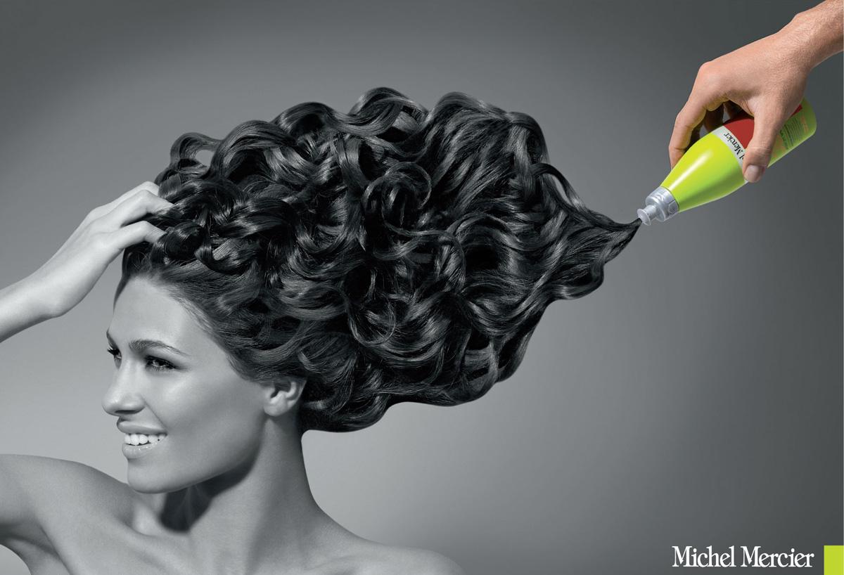 Herbs That Darken Hair  LIVESTRONGCOM