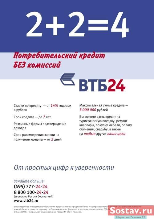 знаки топографических втб 24 красноярск официальный сайт депозиты живот ровной поверхности