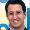 Дэвид Кларк, BGT Partners