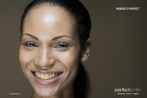 что о perfect smile veneers говорит стоматолог