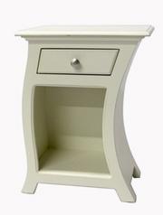 Мебель Dust Furniture от Винсента Томаса Лемана