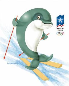 описание медали олимпийцев летние игры