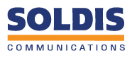 Soldis Communications