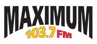 Радио Максимум