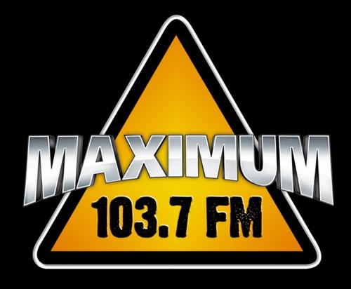 Хит Парад Радио Максимум