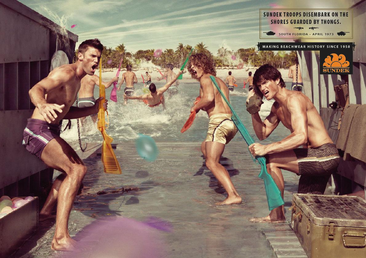 Фото людей на нудистских пляжах 1 фотография
