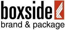 BoxSide brand & package