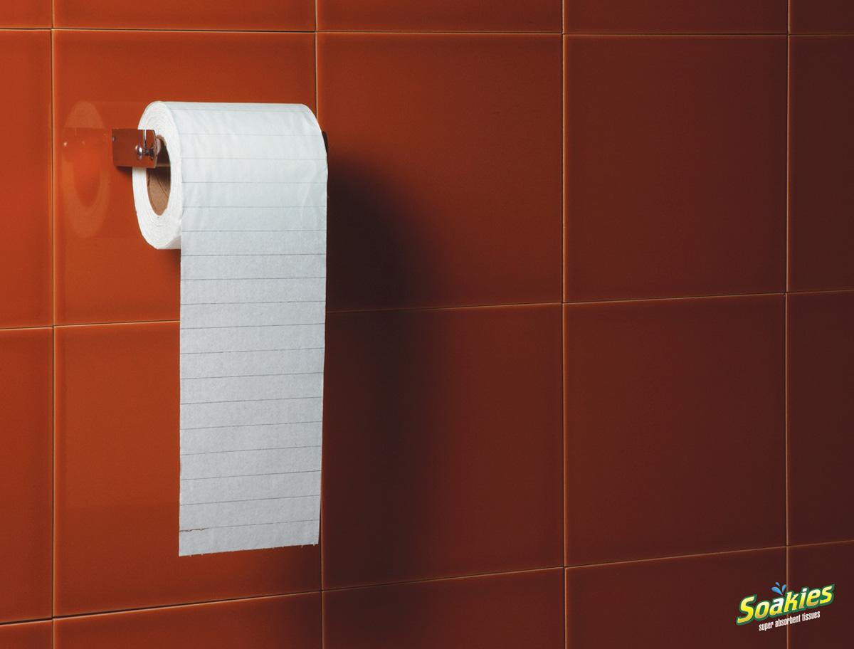 vstretilis-v-tualete