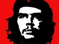 YaSTALKER.com - tonana97 альбом: Ernesto Che Guevara.