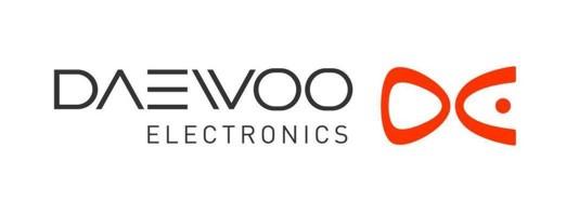 официальное представительство daewoo електроникс в россии это