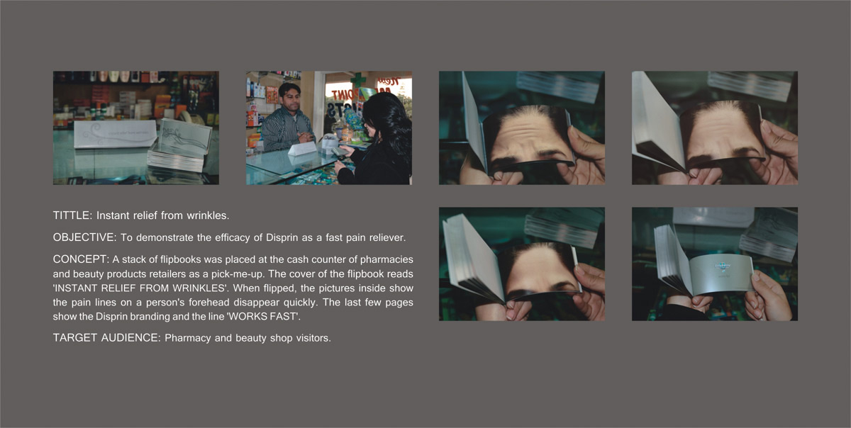 http://www.sostav.ru/articles/rus/2008/21.03/news/images/2dispirin.jpg