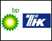 tnk bp British oil giant bp (nyse:bp) is returning up to $8 billion to its shareholders after making some significant changes to its ownership interests in russia in a statement friday, bp said it will use $8 billion of the cash it raised from this week's russian restructuring for share buybacks of its.