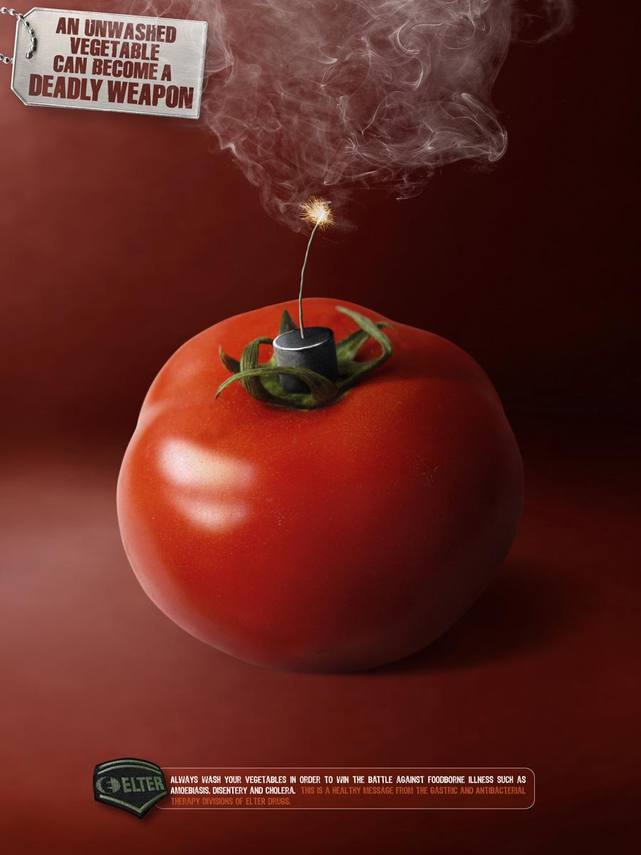 Ххх овощи в 10 фотография
