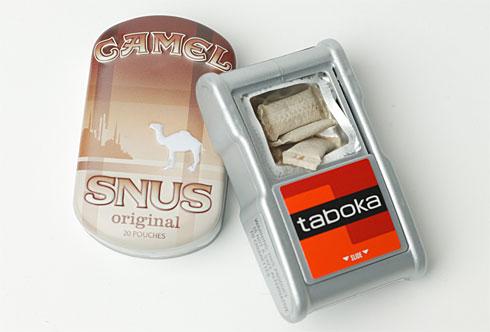 Бездымные табачные изделия купить большую пачку сигарет 100