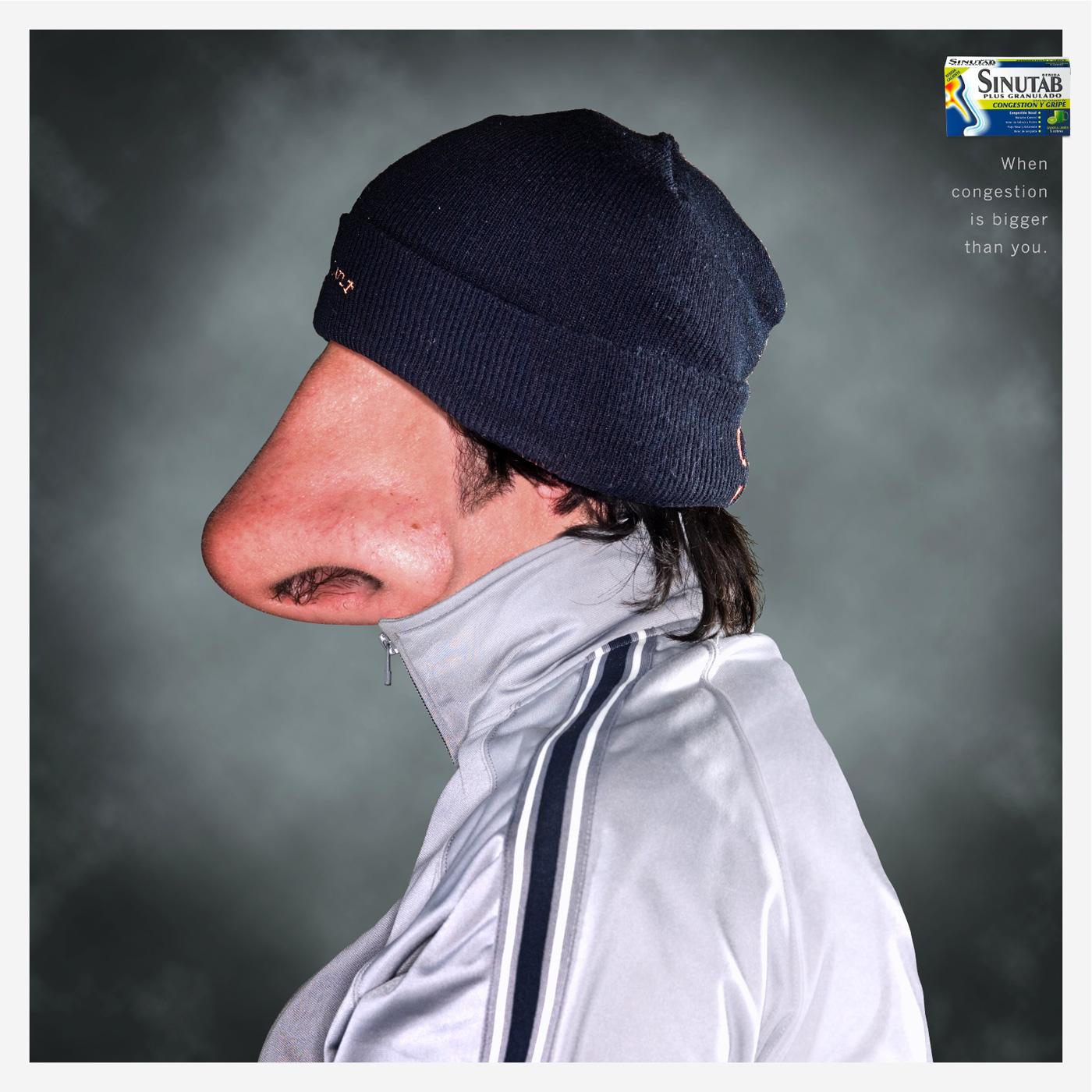 Крутые, картинки про нос приколы