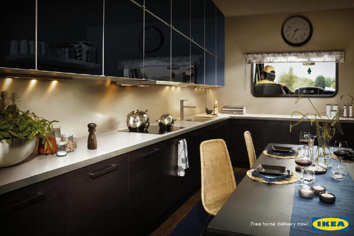 Prbjpg - Ikea kitchen design service