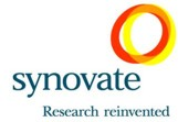 Synovate Retail Think Tank