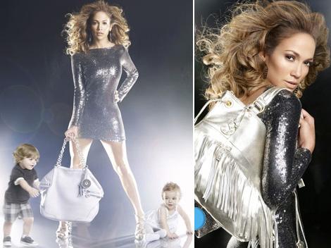 Дженнифер Лопес/Jennifer Lopez - Страница 5 17-2