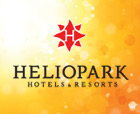 Heliopark Hotels & Resorts
