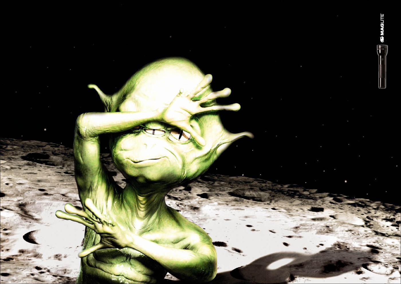 Картинки пришельцев смешные, картинка надписью