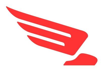 РЖД представляет брендирование высокоскоростного движения в России