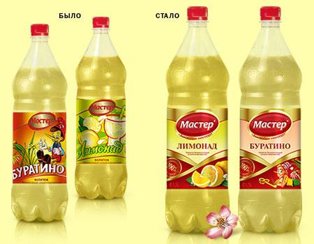 Лимонадов картинки