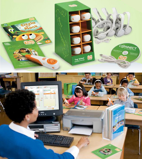 "���������� ����� ��������� ���� <a href=""http://www.leapfrogschoolhouse.com/"">LeapFrog School</a>. ����� �������������� � ���, ��� ��������� �������� ���������� ����������� ���������� � ���������� � ��������� ������ (���� � ����� leapfrogschoolhouse.com)."