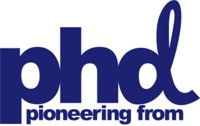 phd - pioneering from