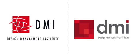 Design Management Institute, Lucid Brands, LPK, Continuum, IIT Institute of Design