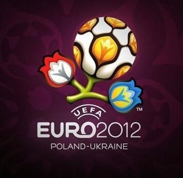 по футболу 2011 2012 таблица