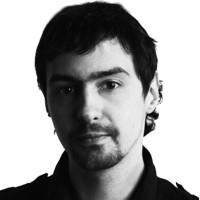 Андрей Бронин