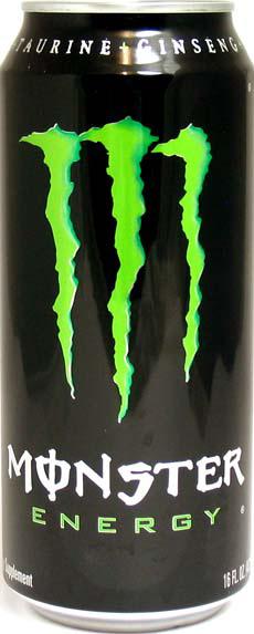 http://www.sostav.ru/articles/rus/2009/18.12/news/images/monster_energy_drink.jpg
