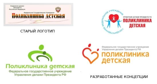 График работы врачей детская поликлиника боткина