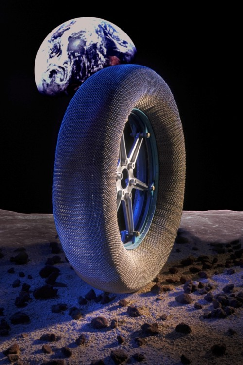 "Goodyear, NASA, ""��������"", Apollo, ����, ����, ����"