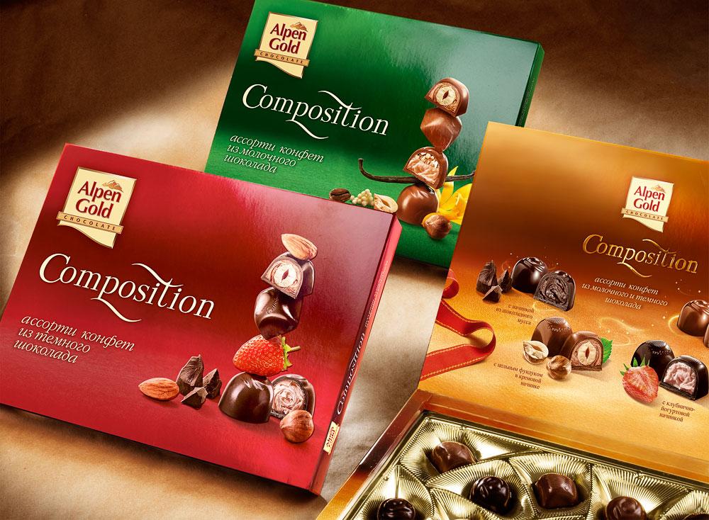 картинка конфеты альпен гольд расположение