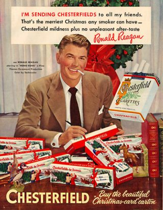 реклама табака табачных изделий закон
