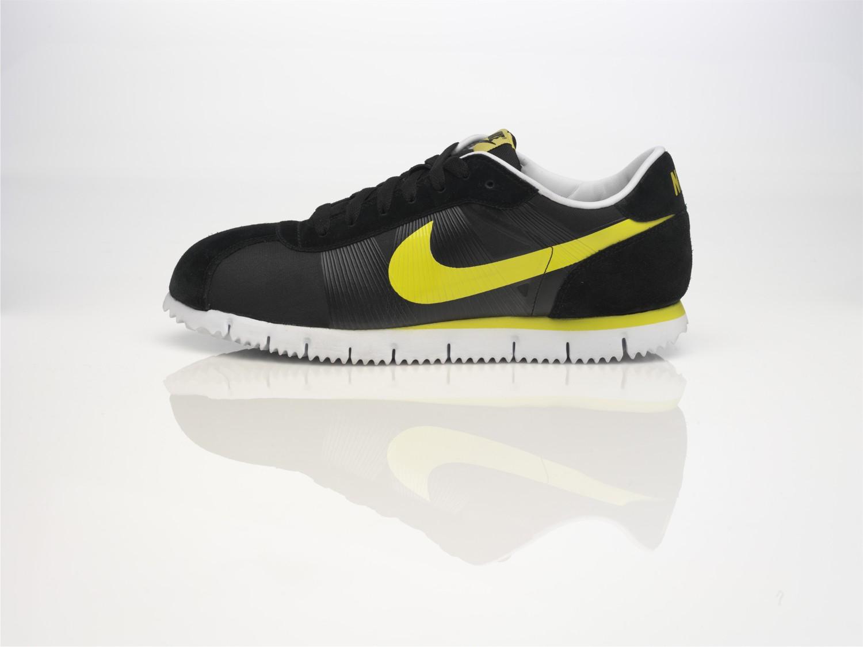 best website fa281 35f3b Nike Cortez, Nike Cortez ...