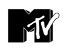 MTV, ������, ��������� Universal Everything