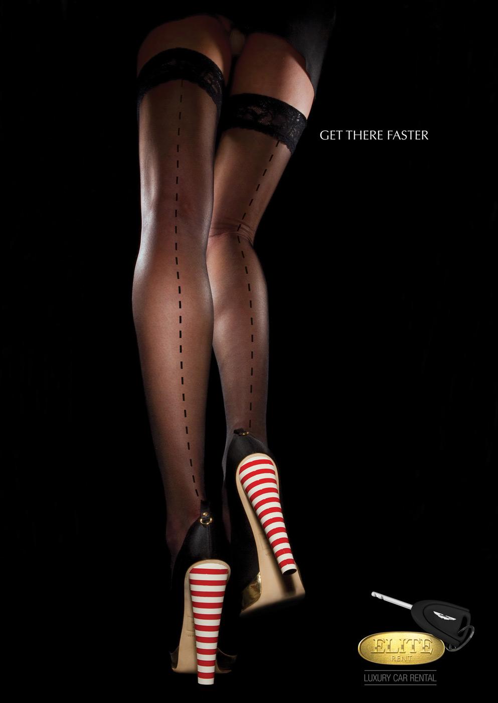 Смотреть про женские стринги 10 фотография