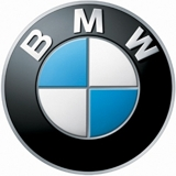 Концерн BMW Group