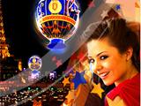 estonskiy-millioner-prodaet-kazino-ritzio