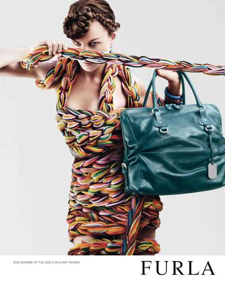 Распродажа сумок Фурла по низким ценам.  Купить дешево сумки.