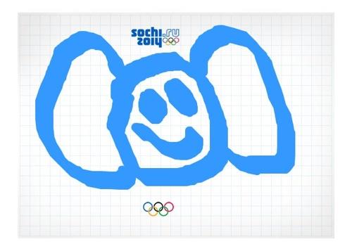 Паралимпийские игры  Википедия