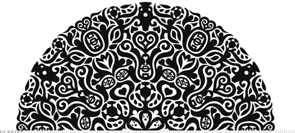 chevrolet logos vector