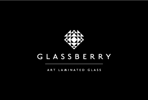 Glassberry, Redbrand