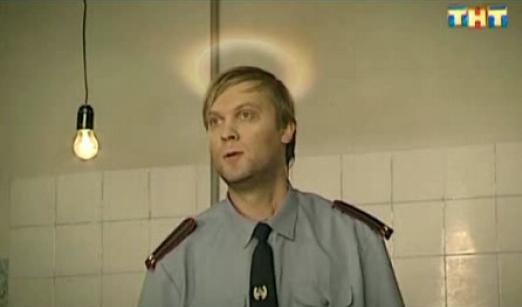 Офицер полиции Николаева задержан за торговлю наркотиками - Цензор.НЕТ 8100