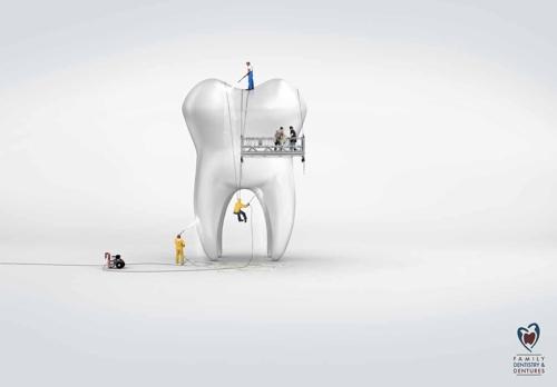 miami отбеливание зубов отзывы