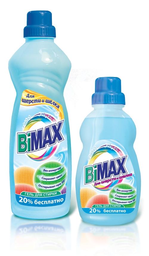 Моющее средство для стиральных машин своими руками